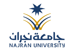 Centre for Shariaa, Educational and Humanities Research